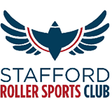 Stafford Roller Sports Club
